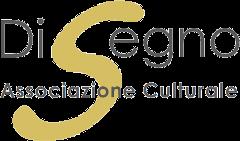 Logo Associazione Di-Segno